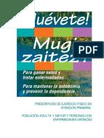 PrescripcionEjercicioFisicoAP3