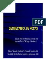 Geomecanica_2008_1s.pdf
