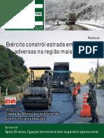 Revista Do IME