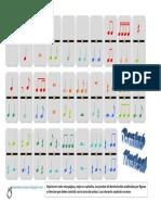 domino_musical.pdf