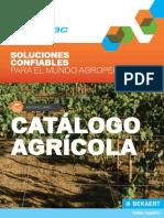 AF_CAT AGRICOLA.pdf