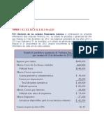 253628137-Tarea-1-Finanzas.pdf