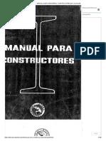 Manual Acero Monterrey Constructores.pdf - Documents