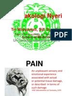 140117_Farmakologi AINS Dan Kortikosteroid