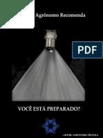 Amostra_Um_Bom_Agronomo_Recomenda.pdf