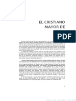 Rahner_Cristiano_mayor_de_edad_Eme_1982.pdf