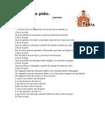 ADiosLepidoLetra.doc
