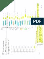 Refnet single line OU -1.pdf
