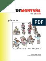 ACTIVIDADES MUS. CANCIONES.pdf