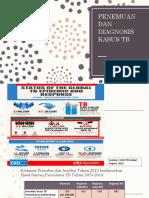 CF Dan DIagnosis - OJT TB(1)