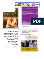 Modulo Dominio Linguistico