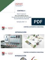 01_CONTROL II.pdf