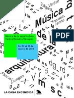 Yconferencia casa_encendida.pdf