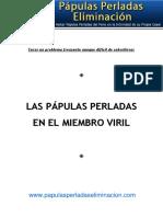 como erradicar por completo las  papulas perladas.pdf