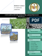 EDUCACION-AMBIENTAL-informe-FINAL-2017.docx
