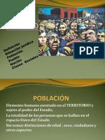 3er Tema Población