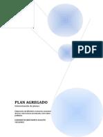 141277449-Caso-de-Plan-Agregado-doc.doc