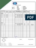 12-PT-10012-A09D