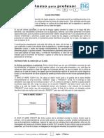 1Basico - Anexo Profesor Ingles - Semana 01 - Rutinas de Clase.pdf