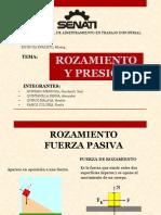 Rozamiento y Presión.pptx Vcd
