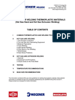 Thermoplastic Welding (Information).pdf