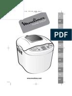 maquina de pan moulinex.pdf