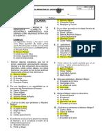 Práctica Sieweb- Literatura de La Emancipación 4 A