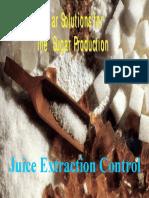 sugar_cane_mills_control.pdf