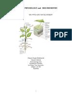 PLANT PHYSIOLOGY and BIOCHEMISTRY.pdf