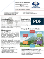 cartel.pptx