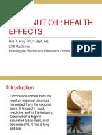 Coconut_Oil.pptx