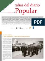 elpopular.pdf