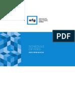 AFG Bareme Honoraires 2015 en.pdf