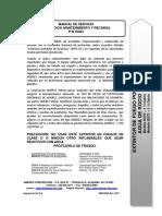 water-mist-e7c266d7.pdf
