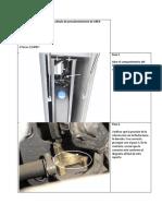Cambio valvula de precalentamiento bomba de urea.pdf