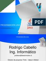 IEI 028 Java