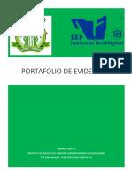 portafolio GABY.docx