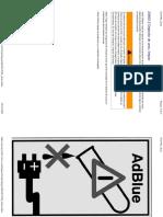 Depósito de urea, limpiar.pdf