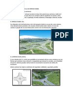 DG Nivel y Desnivel - Urb y SubUrb