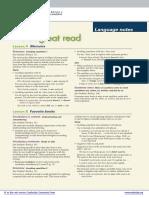 9781107601567_excerpt.pdf