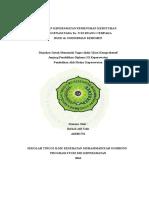 BERKAH AFIF UDIN NIM. A01301731.pdf