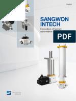 SangwonIntech+Catalogue
