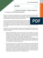 Demostración_M4_Contabilidad General-1 (1).pdf