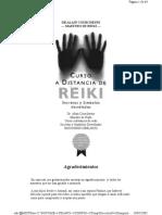 73935410-Curso-Reiki-Completo-Mezcla-Bueno.pdf