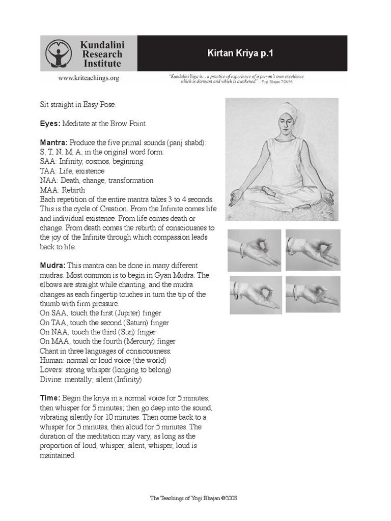 Tummo Yoga Epub Download