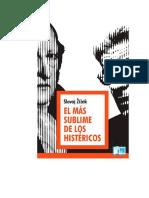 Zizek_Slavoj_-_El_Mas_Sublime_De_Los_Histericos.pdf