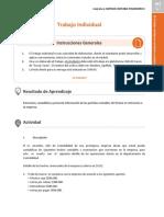 M2 - TI - Sistema Contable Financiero II (2).pdf