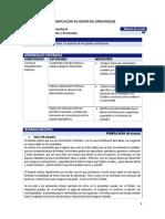 HGE1-U2-SESION4 (3).docx