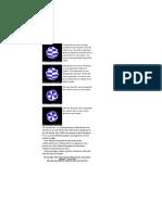 The Coriolis Force.pdf