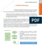 M2 Modelo Educativo Instruccional-1